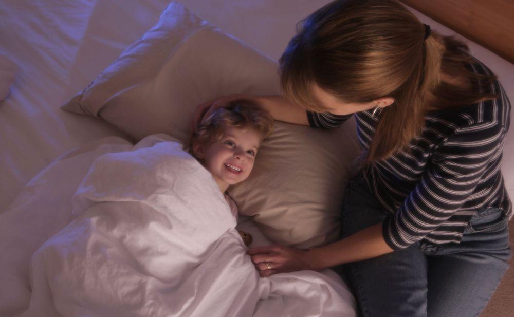 warum erwachsene nachts so lange aufbleiben müssen • woman.at, Hause deko