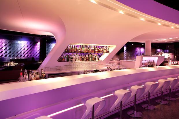 Queens Hotel Wien