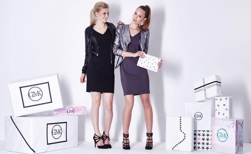 guido maria kretschmers neuer online shop woman at. Black Bedroom Furniture Sets. Home Design Ideas