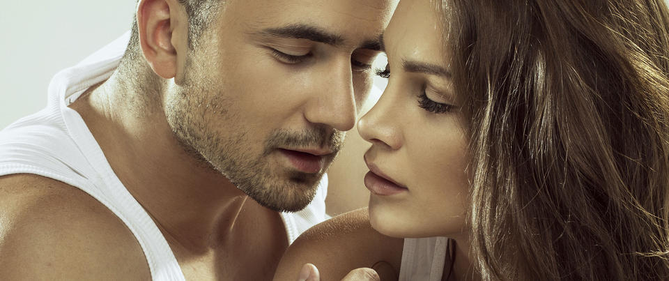 erotische gesch erotische sexgeschichte