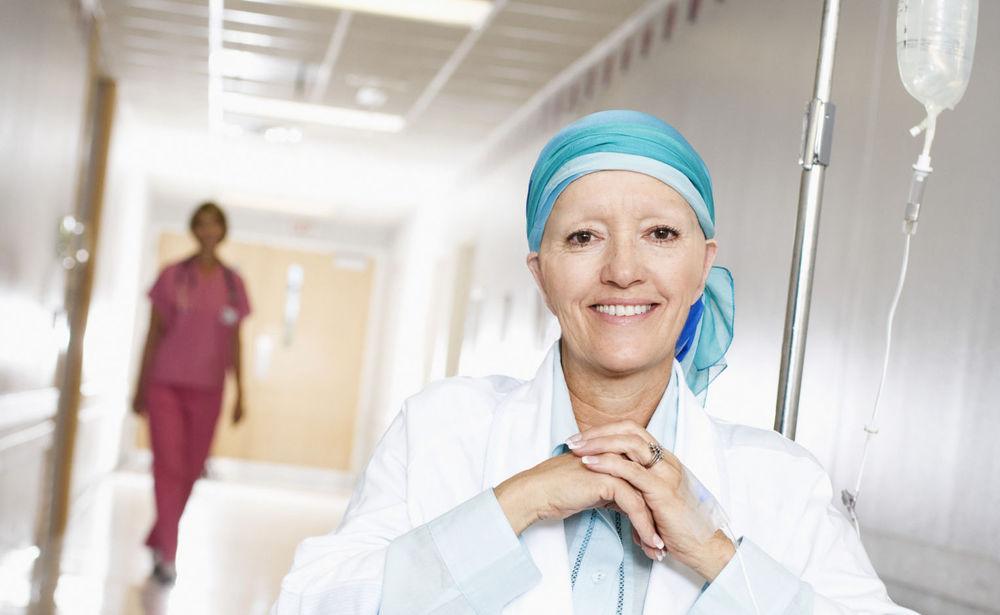 neue protonentherapie gegen krebs  u2022 woman at