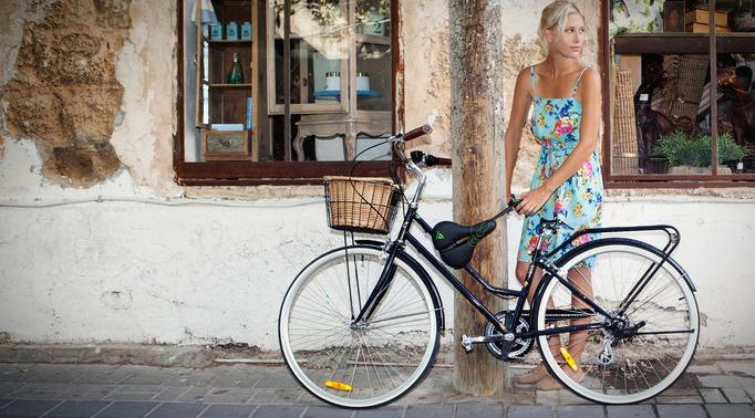 seatylock fahrradsitz schloss