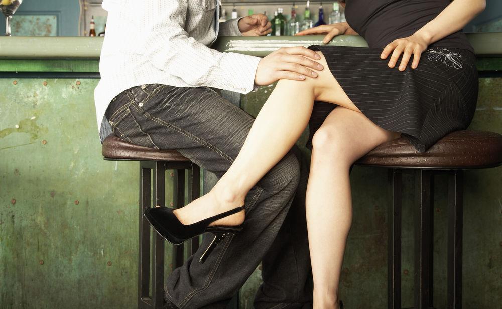 Datierung finden ukrainische Frau