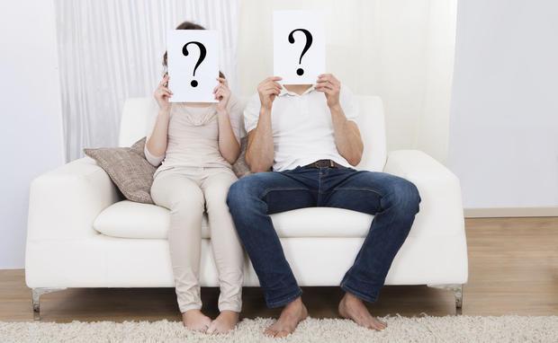 Frau kennenlernen fragen stellen