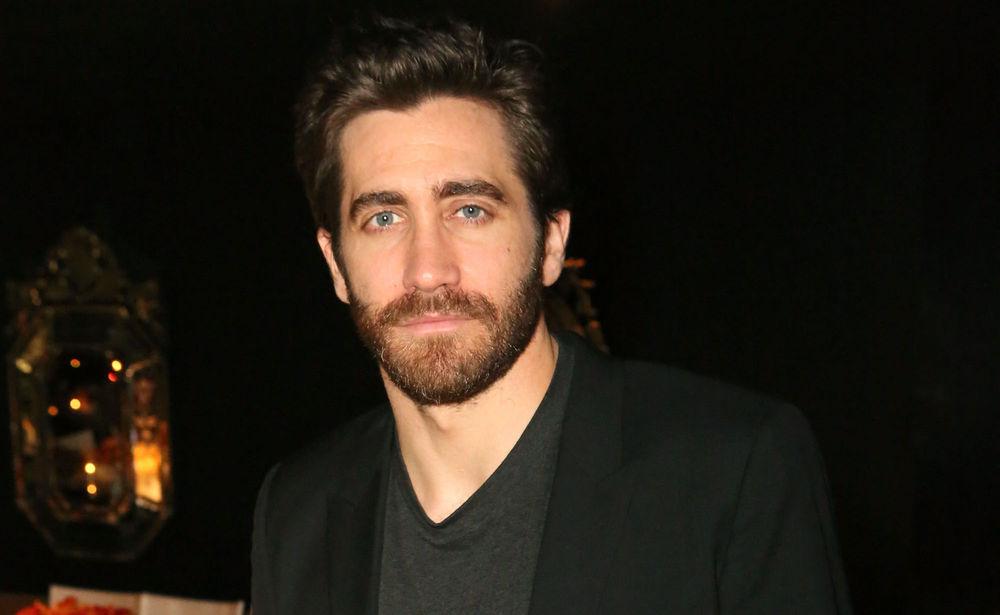 Jake Gyllenhaal ist kein Single mehr • WOMAN.AT