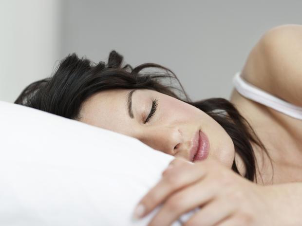 Was bedeutet Erotik? Liebe - gutefragenet