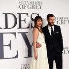 Premiere Fifty Shades of Grey