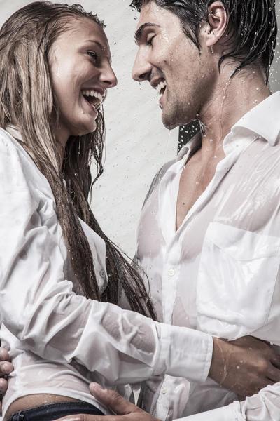 erotische liebe aufregender sex