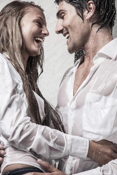 stundenhotel halle sex anal video