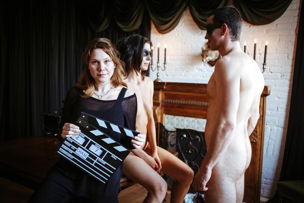 Running Womens Videos Caseros Pornos 13