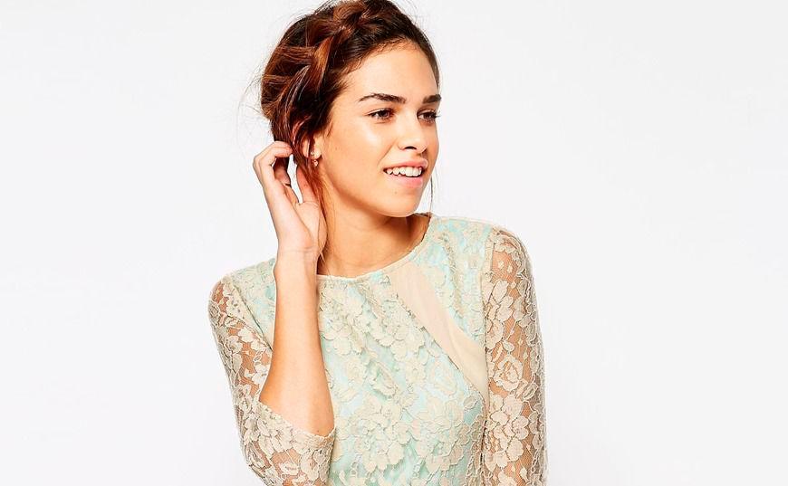 Kleider für die Verlobungsfeier • WOMAN.AT