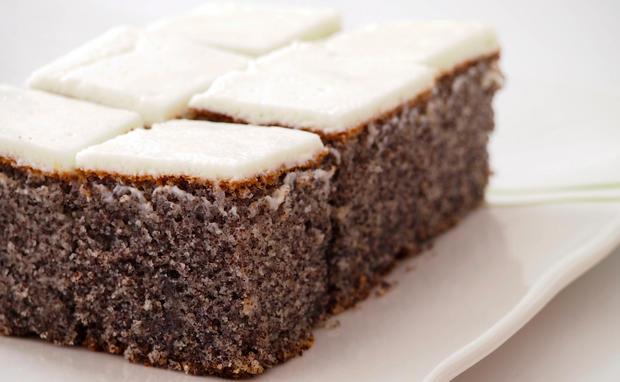 Kuchen ohne zucker mehl