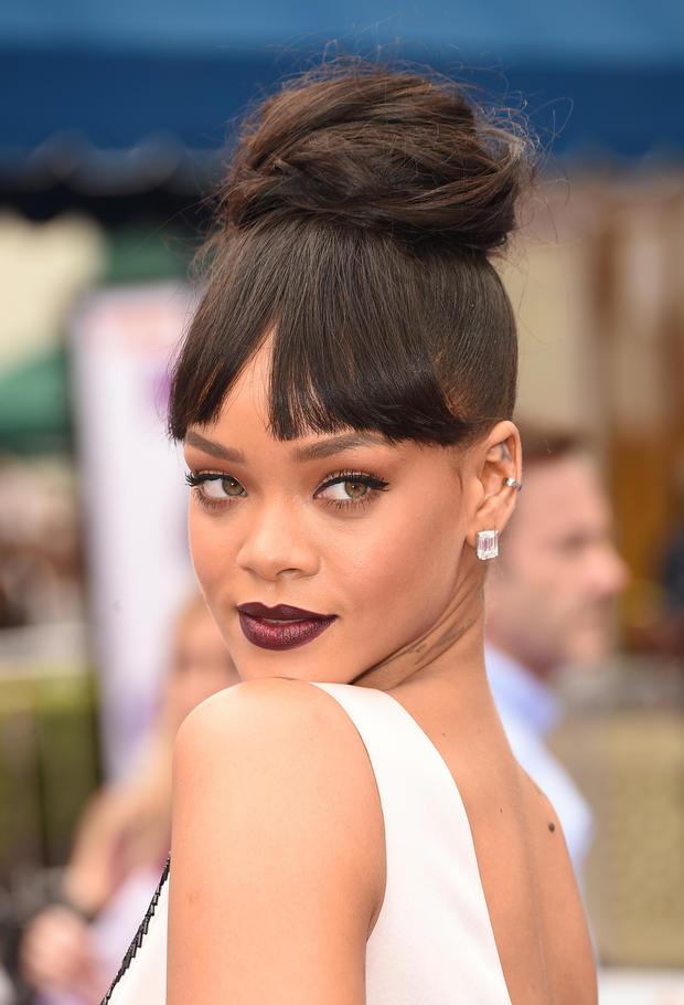 Fettige Haare Kaschieren Tricks Womanat