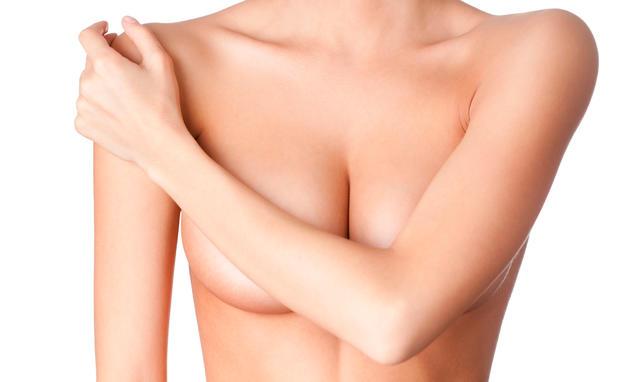 brust tabletten tegen rugpijn