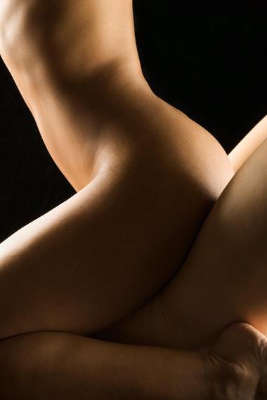 gratis erotik cowgirl stellung