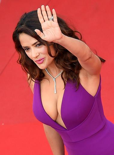Mexikanische Frau Ass N Muschi Porno-Bilder, Sex Fotos