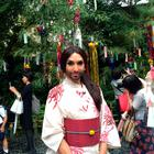 Conchita Wurst in Japan