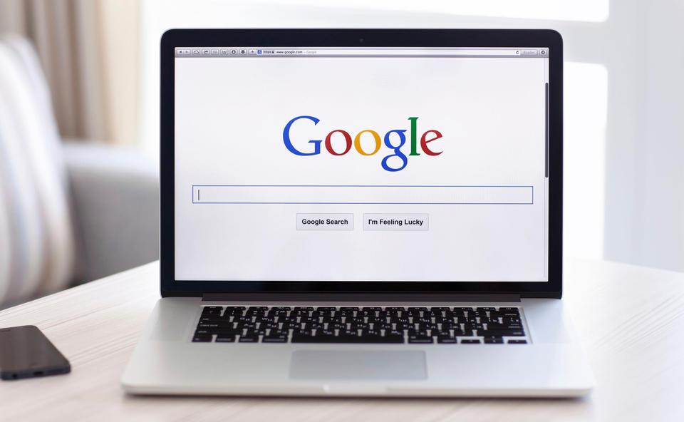 trends google erotisk treff