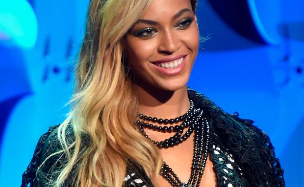 Beyoncé Knowles - beyonce-knowles