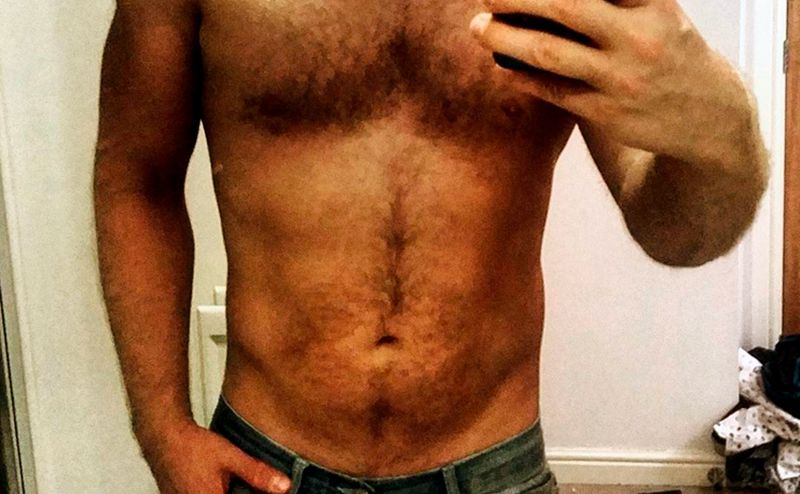 #dadbod - Ist der Sixpack out? • WOMAN.AT