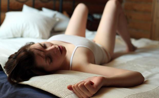 erotische massage erklärung sex tinder