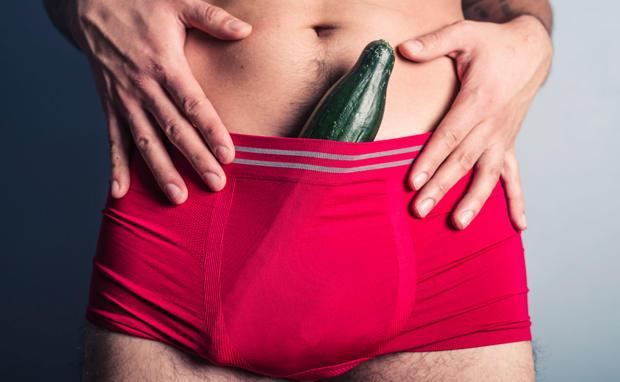 Porno-Video für Lesben