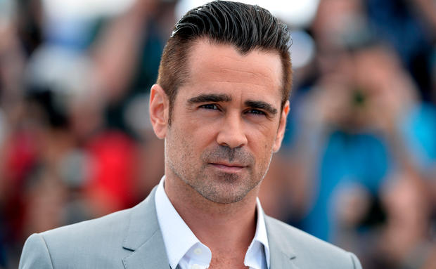 colin farrell online-dating - colin%2520farrell%2520online-dating