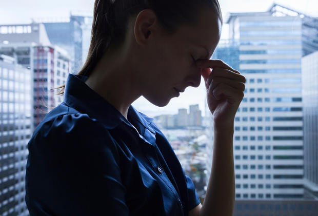 Die Kliniken nach der Behandlung des Alkoholismus der Billardstöcke