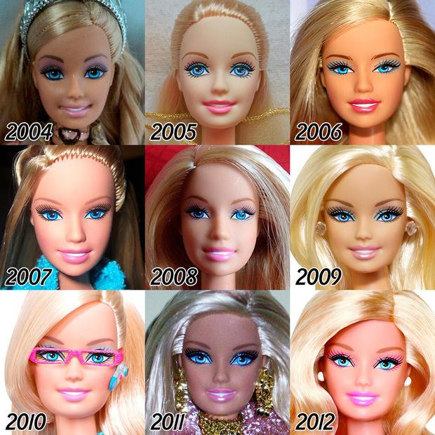jetzt spielen barbie