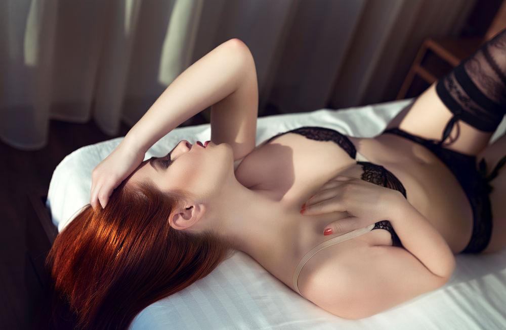 suche sex date skype erotik