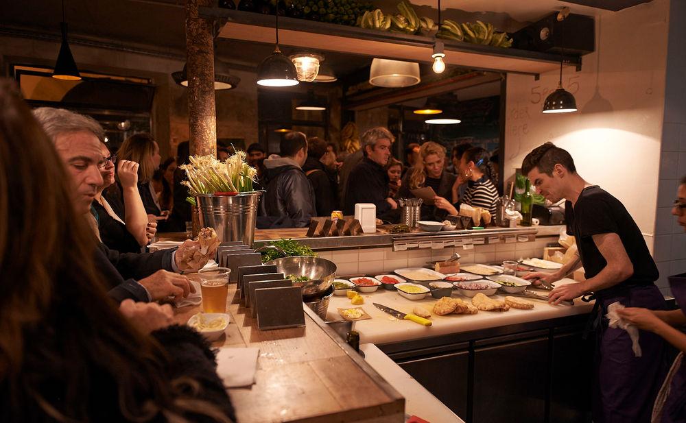 Restaurants Beaut Ef Bf Bd Paris