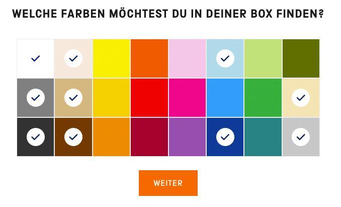 Welche Farben Passen Zusammen Kleidung Männer Wohn Design