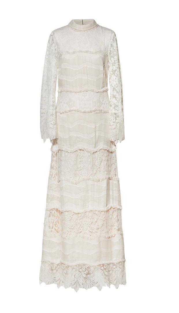 H&M: günstige Brautkleider • WOMAN.AT