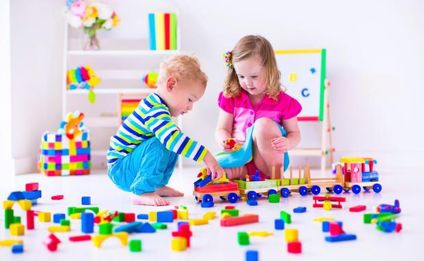 Kinder Spiele Kostenlos Zum Jetzt Spielen