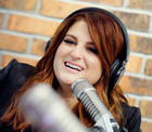 Meghan Trainor löscht Video wegen Retusche