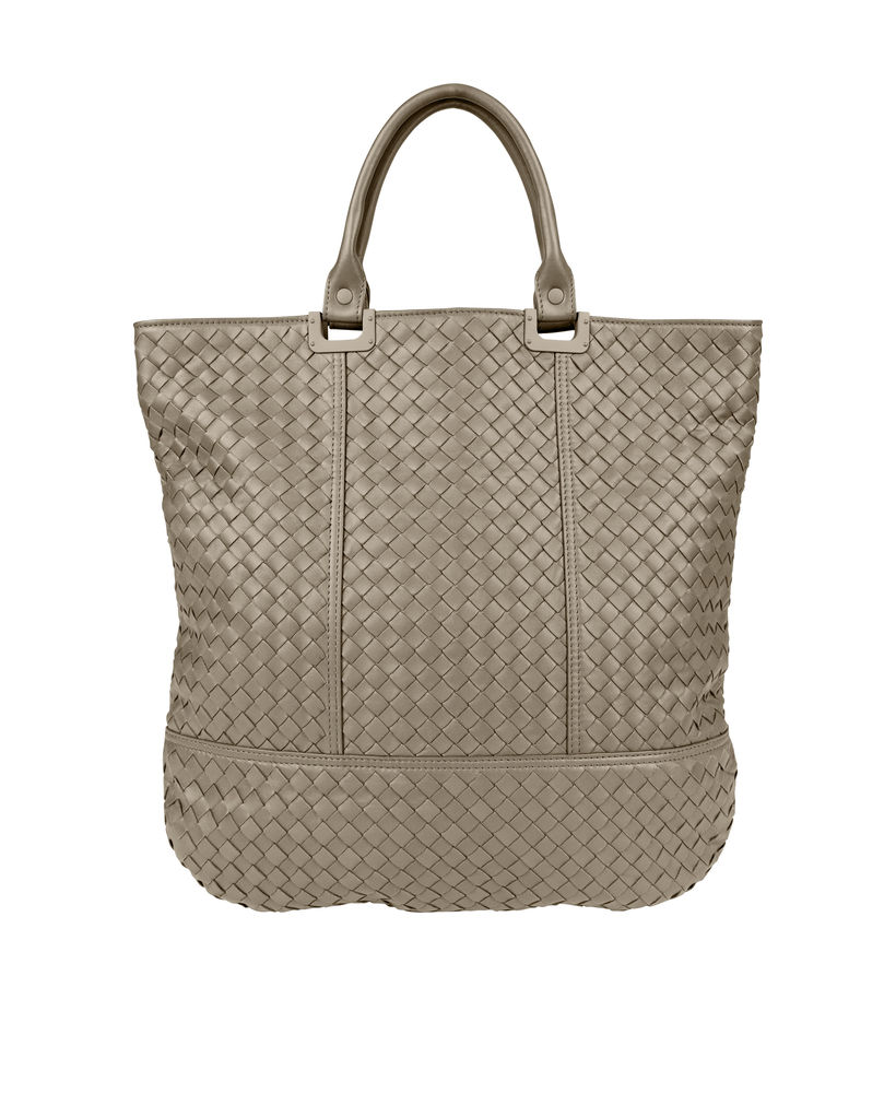 Tote Bag von Bottega Veneta