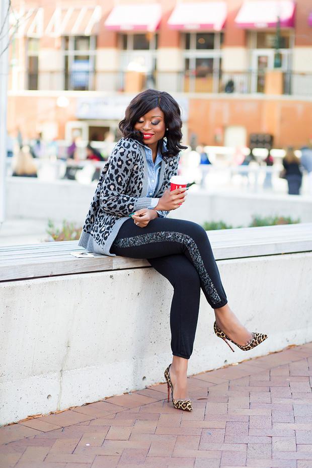 wann ist die beste zeit f r welchen fashion kauf woman at. Black Bedroom Furniture Sets. Home Design Ideas