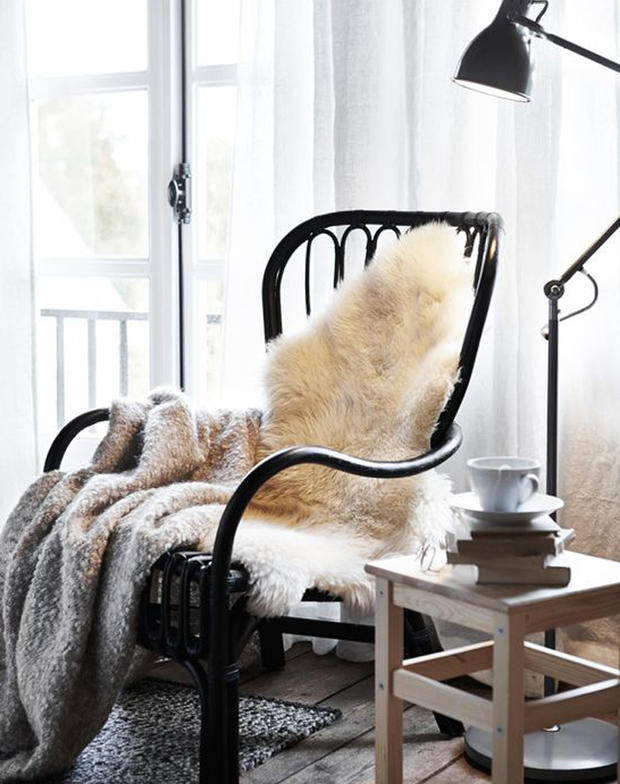 21 Tipps: So wird dein Schlafzimmer zum Nest • WOMAN.AT