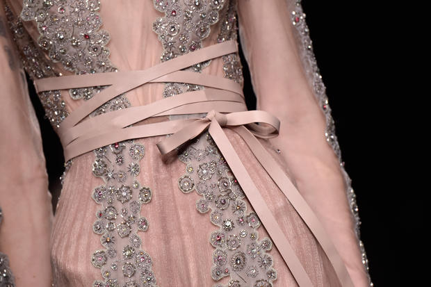 Valentino Herbst/ Winter 2016/17