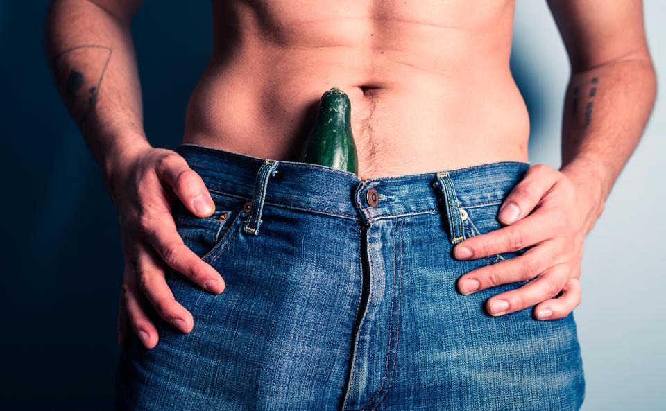 Misshandlung in jugendlichen Beziehungen - Besser Gesund Leben