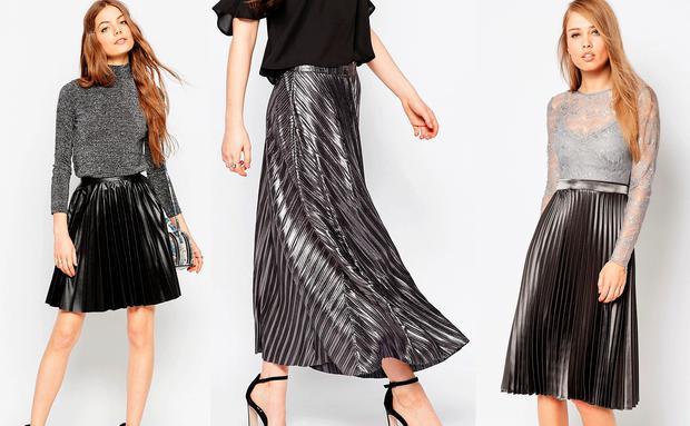 Casual Fashion Blogs
