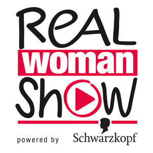Real WOMAN Show