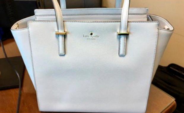 MyBag: Welche Farbe hat diese Tasche? • WOMAN.AT