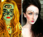 Halloween Make-up Ideen Video.jpg