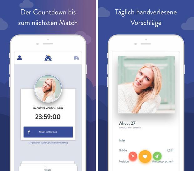 laidisde dating app kostenlos