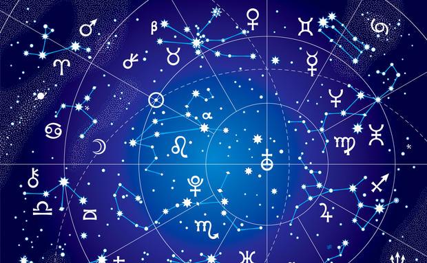 Partnersuche horoskop