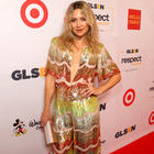 kate hudson neuer look