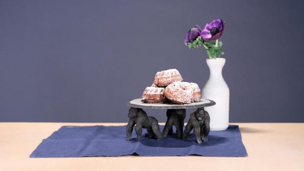 geschenke zum selber basteln valentins geschenke fr sie. Black Bedroom Furniture Sets. Home Design Ideas
