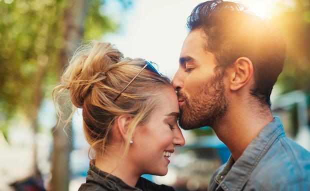 Das wünscht sich jeder zweite Mann in einer Beziehung