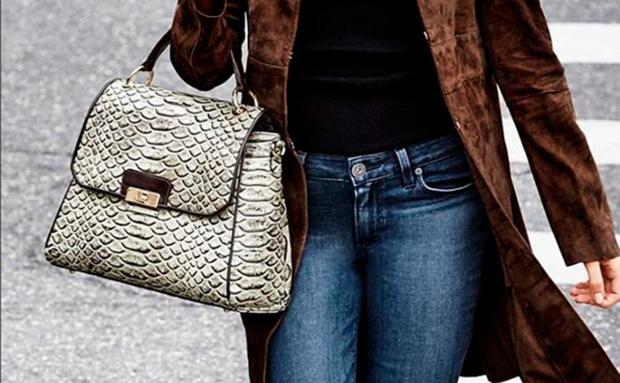 6e7660b07fc06 Brahmin  Das Lieblings-Taschen-Label der Blogger • WOMAN.AT